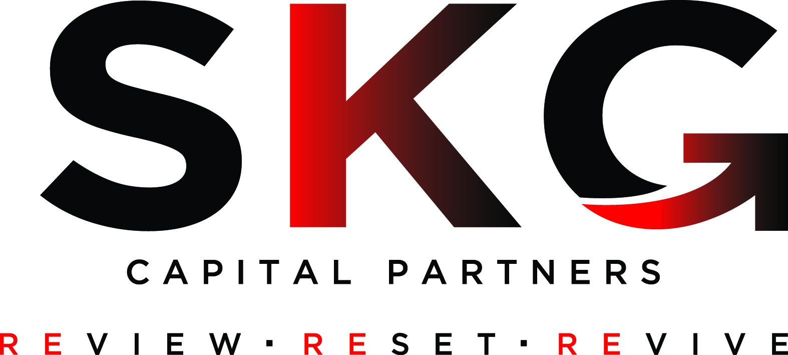 SKG Capital
